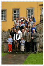 Familienverband